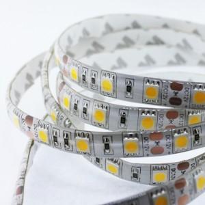 Taśma halogenowa LED